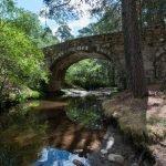 El Puente de Navalacarreta